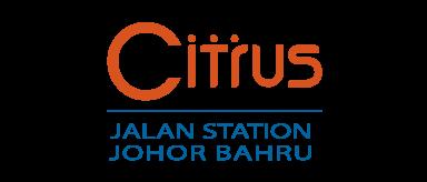 CitrusJb.com
