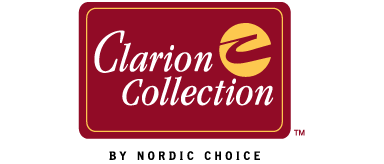 ClarionCollection