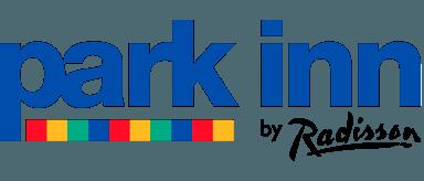 parkinn.com