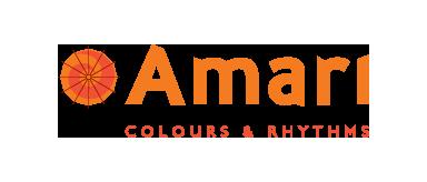Amari.com