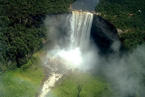 世界の名瀑 12