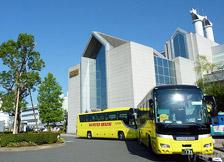 キリン横浜ビアビレッジ