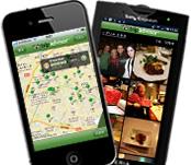 여행자 필수 여행 가이드 앱!!
