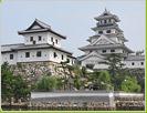 日本の城 2014