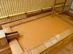 兵庫の温泉