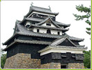 行ってよかった 日本の城 2013