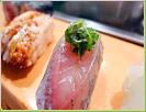 外国人に人気の日本のレストラン 2014