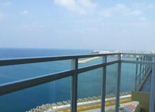 ベッセルホテル カンパーナ沖縄