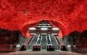 死ぬまでに訪れてみたい 世界の地下駅 15