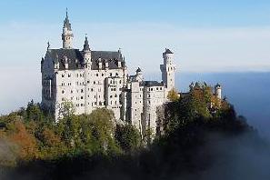 世界の名城 25