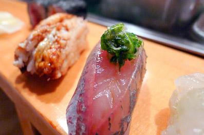 外国人に人気の日本のレストラン2014
