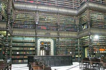 世界の図書館 15