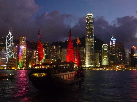 Image Result For Amazing Hotels Hong Kong