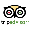 Dusseldorf: Nightlife - TripAdvisor