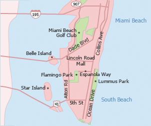 miami beach vacation rentals miami beach florida condo rentals miami beach 301x252