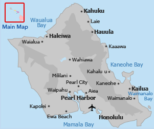Honolulu Property Tax Payment Online