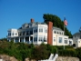 The perfect way to stay in Oak Bluffs. With 322 rentals, you'll be sure to find the one for you.