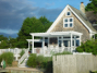 La forma perfecta de alojarse en Vineyard Haven. Con 249 alquileres, seguro que encontrarás el ideal para ti.
