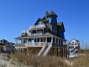 The perfect way to stay in Rodanthe. With 148 rentals, you'll be sure to find the one for you.